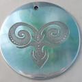 Брелки, медальоны и жетоны теперь в нашем интернет-магазине.