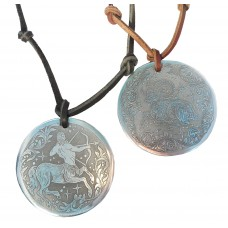 Брелки (медальоны, жетоны)