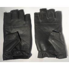 Перчатки СОБР-1