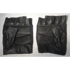Перчатки Ш-036