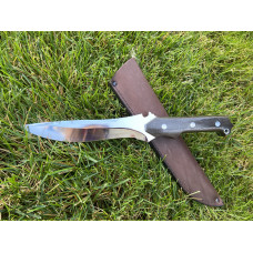 нож Аспид