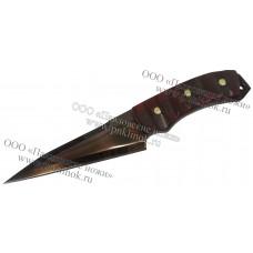 нож Ахиллес