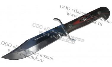 нож Боец