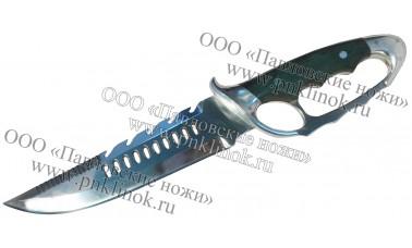нож Гидра