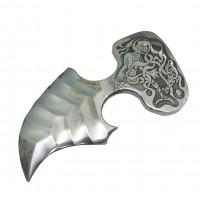 нож тычковый Посейдон