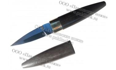 нож Фаворит