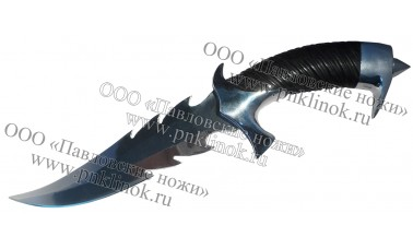 нож Химера