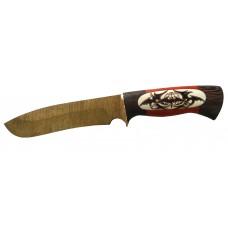 нож Бэтмен