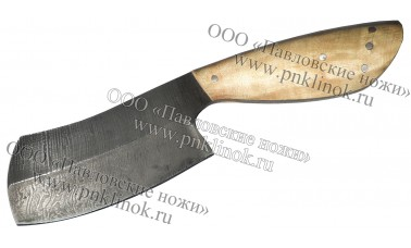 нож Тесачок