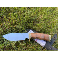 нож Кондор-2
