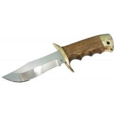 нож Легенда