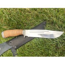 нож Мамин-Сибиряк