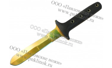 нож Инженерный