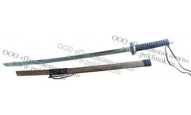 меч Катана-900