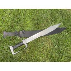 меч Спартанец