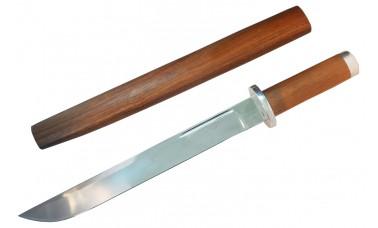 меч Танто. АКЦИЯ