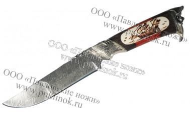 нож Фрегат