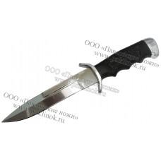 нож Витязь