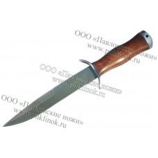 нож Защитник