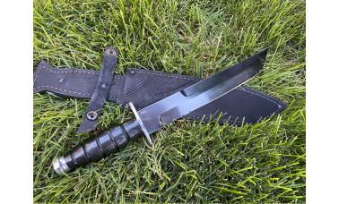нож Кабар-Танто