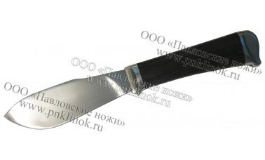нож Калкан