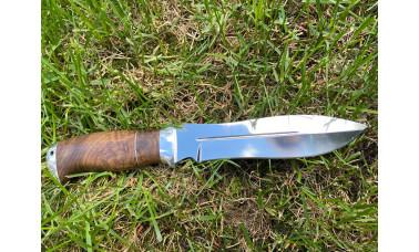 нож Путник