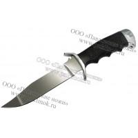 нож Смерш-5