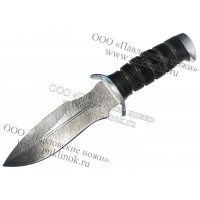 нож Фронт