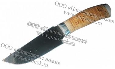 нож НР-12