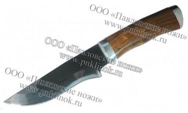 нож НР-19