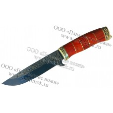 нож НР-21