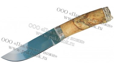 нож НР-22