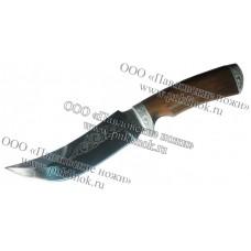 нож НР-26