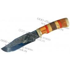 нож НР-27