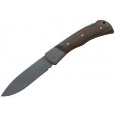 нож Пума