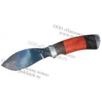 нож Тритон