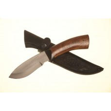 нож Альпинист-2У