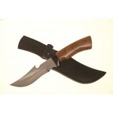 нож Егерь-У
