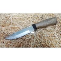 нож НР-21У