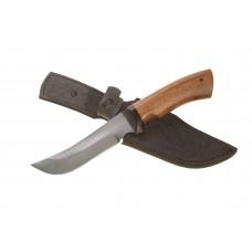 нож Олень-У