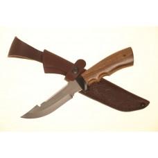 нож Охотник-1У