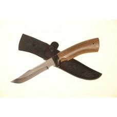 нож Рыбак-У