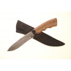 нож Север-1у