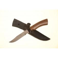 нож Турист-3У