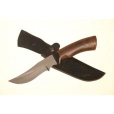 нож Турист-4У