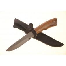 нож Турист-6У