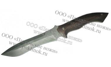 нож Тайпан
