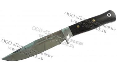 нож Фотон