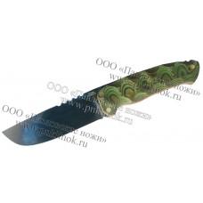 нож Melder
